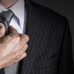 ニコンの人員削減、リストラ、転職する?
