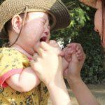 シングルマザー、母子家庭の職業訓練資格