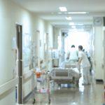 夜勤看護師は妊娠しにくい?流産する?